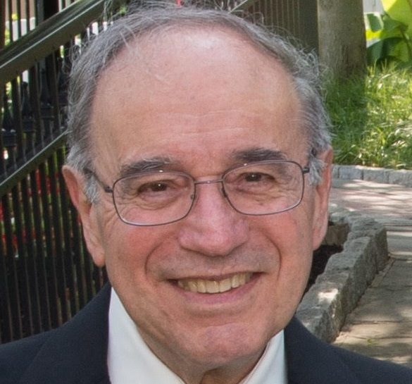 Dr. Quirino Balzano