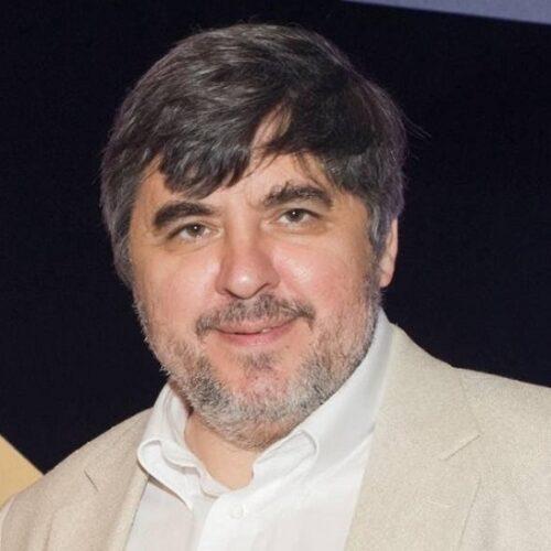 Dr. Igor Smolyaninov